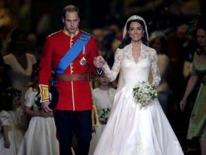 выйти замуж за принца