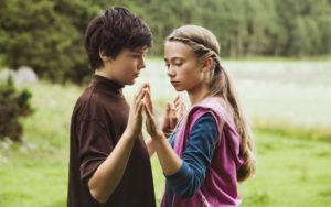 Как понравится мальчику 13 лет