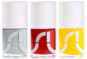 Экологичные лаки для ногтей — ваша безопасность и здоровье!