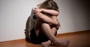 Что делать если у девушки депрессия