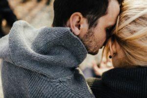Что чувствует мужчина когда любит