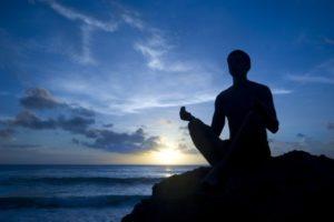 Как развить терпение