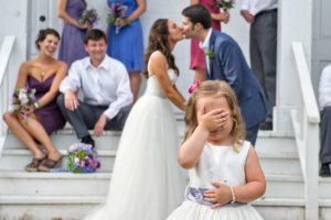 второй раз замуж с ребенком