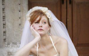 хочу выйти замуж что делать