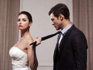 Как заставить мужа хотеть тебя