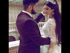 кавказские истории любви брак без любви