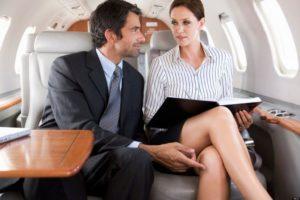 Жена изменяет мужу на работе