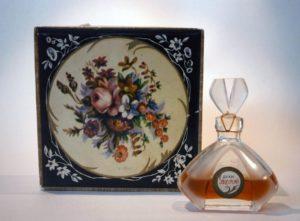 парфюмерия харьков