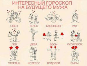 Как любят знаки зодиака