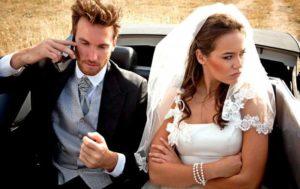 хочу замуж за богатого