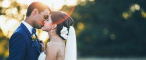 замуж за успешного мужчину