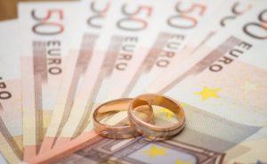 фиктивный брак в германии для мужчин
