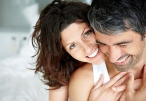 В чем выражается любовь мужчины