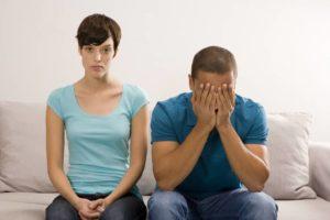 Как понять что парень хочет отношений
