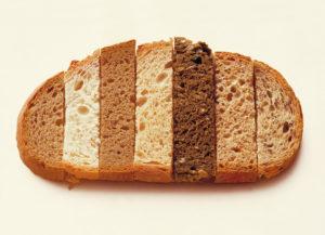 Раскрываем секреты, какой хлеб самый полезный