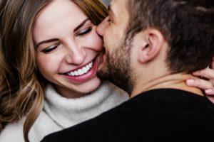 Как определить что мужчина влюблен