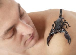 Как влюбить в себя женщину скорпиона