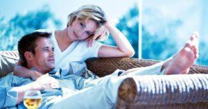 как найти хорошего мужа