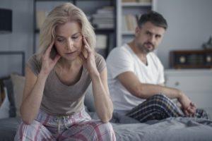 Что делать если отношения остыли