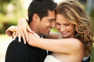 Что любят мужчины в женщинах