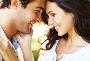 Как проявлять любовь к мужчине