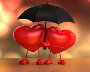 Все про любовь