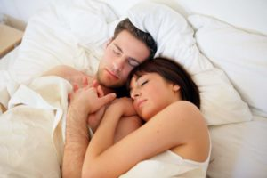 Видеть во сне мужа с другой женщиной