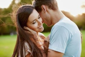 Как понять влюблен ли мужчина