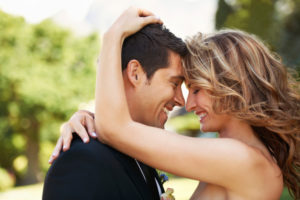 Как определить влюбленность парня