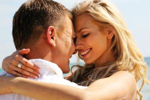Как влюбить в себя мужчину дева