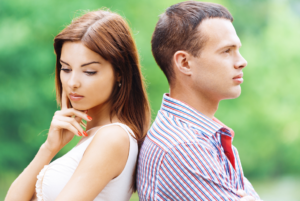 Как строить отношения с мужчиной девой