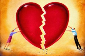Как просить прощения у мужа