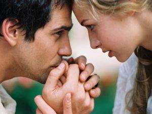 Как понять мужчина дружит или любит