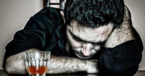 Депрессия не могу плакать