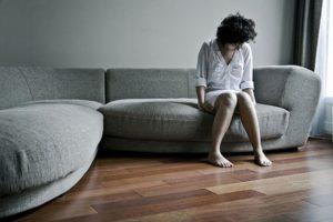 Как преодолеть лень и апатию