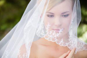 замуж без любви психология
