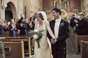 свадьба по английски