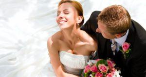 Как выйти замуж за мужчину льва