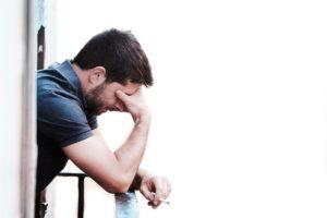 Как заставить человека страдать морально