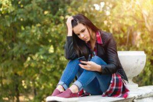 Весенняя депрессия как бороться