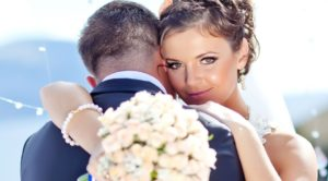 желание выйти замуж
