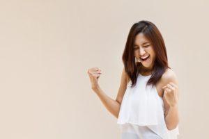 Как стать спокойным и уверенным в себе