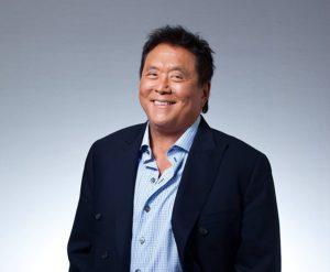 Роберт кийосаки критика