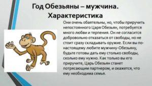 Лев обезьяна мужчина