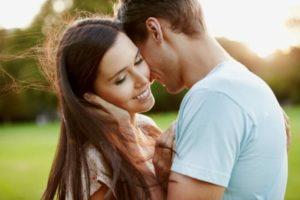 Как понять любит ли тебя парень или просто использует
