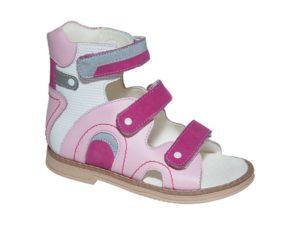 детская обувь наложенным платежом