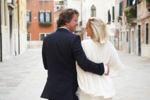 второй брак для женщины