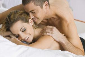 Как должна вести себя жена в постели
