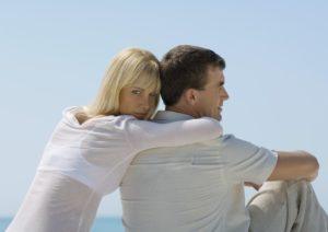 10 признаков измены жены