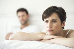 Что делать если муж раздражает